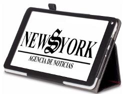 News York Noticias